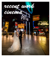 Cinema Blog