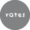 PDF Rates