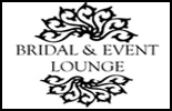 Bridal Lounge