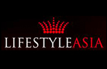 Lifestyle Asia Magazine
