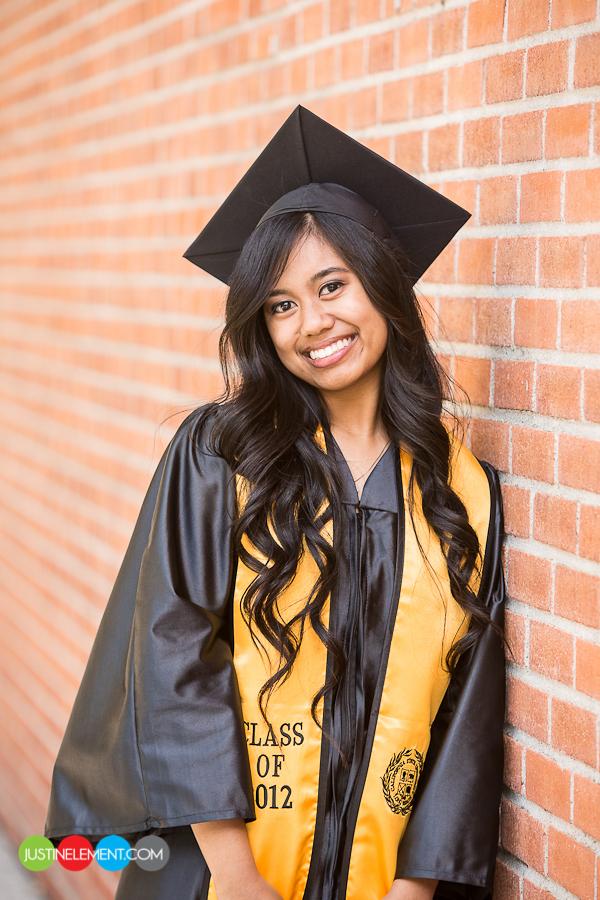 Graduation » JUSTINELEMENT PRODUCTIONS BLOG
