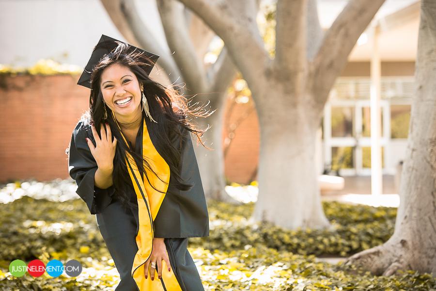 Graduation-Portraits-College-University-CSULB-2