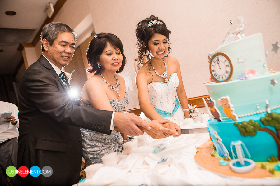 18th-Birthday-Debut-Court-Cotillion-Hotel -30 Images - Frompo
