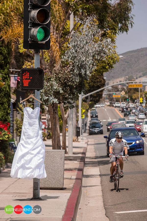 Laguna Beach Streets Destination Casa Del Camino Capri