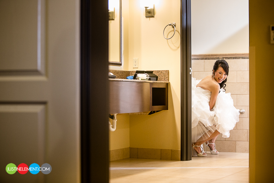 Vellano Country Club Outdoor Wedding Photography 26g