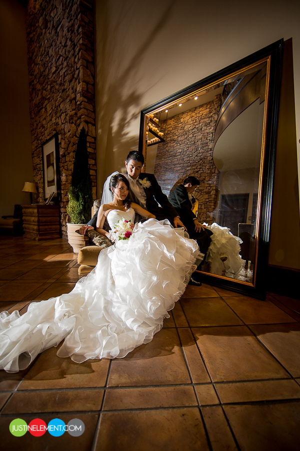 Vellano Country Club Outdoor Wedding Photography 34