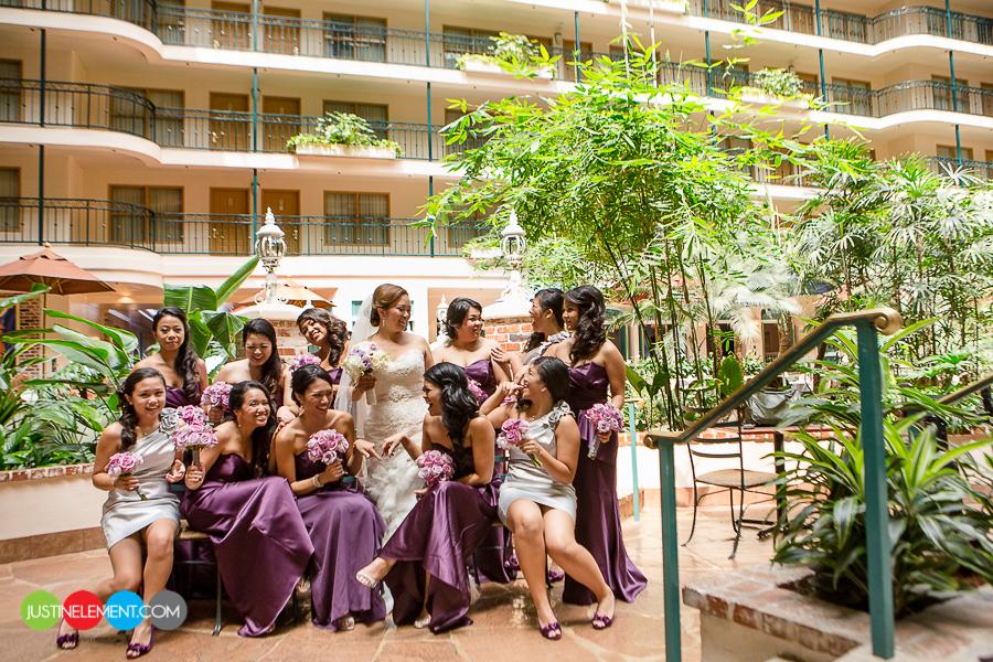 Anaheim-Hills-San-Antonio-Church-Embassy-Suites-Orange-Hill-Restaurant- Wedding-23.jpg
