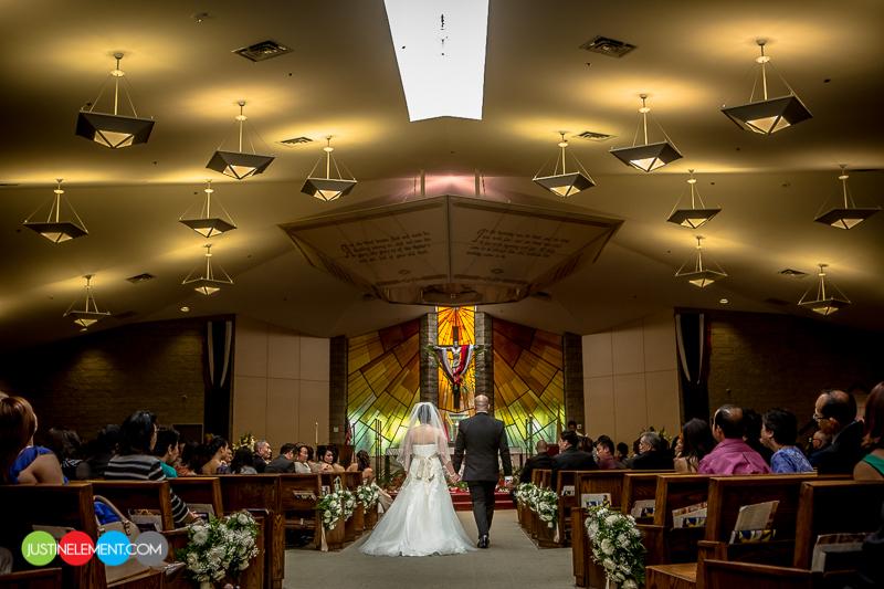 Eileen Junnel Married Teasers Justinelement