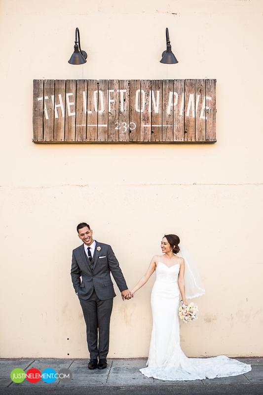 Wedding Dresses Long Beach Ca 30 Popular Cathy Nguyen Michael Banaag