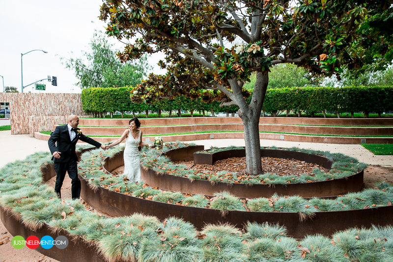 Monica Brian Married Cerritos Center Of Performing Arts 187 Justinelement Productions Blog