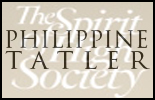 Philippine Tatler
