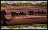 LaBelle Bride