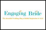 Engaging Bride