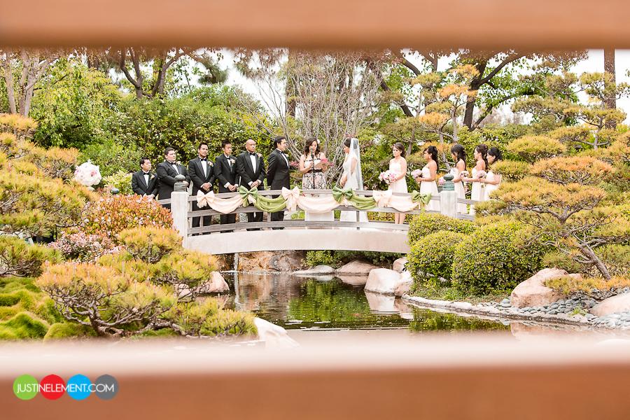 Anese Gardens Csulb Long Beach State Cambodian Vietnamese