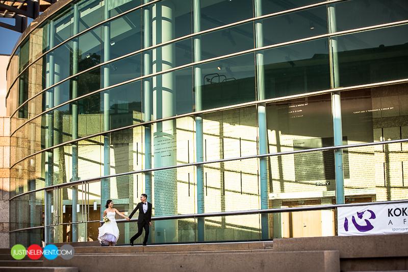 Downtown-Los-Angeles-DTLA-City-Club-St-Denis-Wedding-Reception-Photography-1