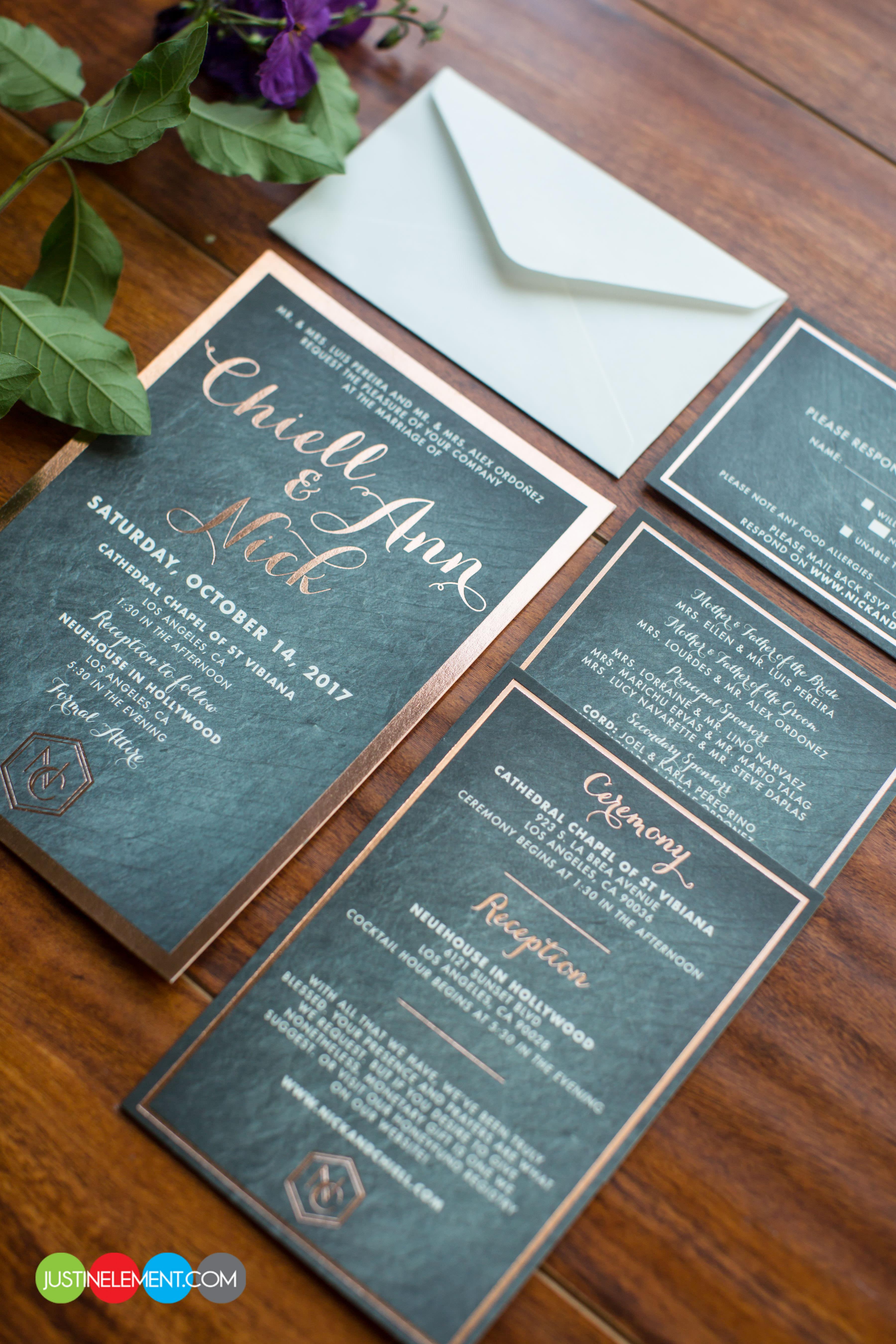 NeueHouse-Hollywood-Los-Angeles-Newest-Chic-Modern-Wedding-Venue-Reception-Photography-2